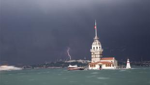 Hayatı alt üst eden dolu fırtınalarıyla ilgili korkutan açıklama