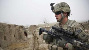 ABD askerine viagra yetişmiyor !