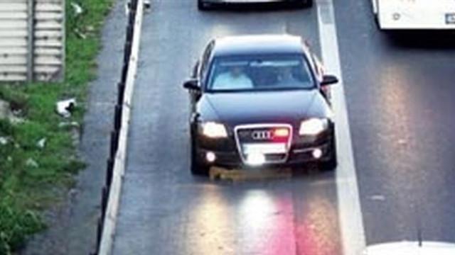 Bakan Soylu talimatı verdi: O araçlara ceza geliyor